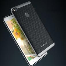 iPaky suojakuori Xiaomi Mi Max 2 grey