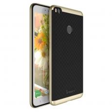 iPaky suojakuori Xiaomi Mi Max 2 gold