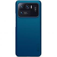 Nillkin Super Frosted Xiaomi Mi 11 Ultra blue