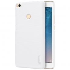 Nillkin Super Frosted Xiaomi Mi Max 2 white