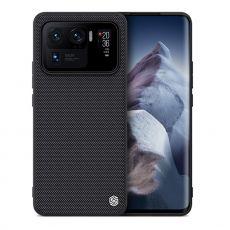 Nillkin Texture Case Xiaomi Mi 11 Ultra