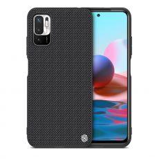 Nillkin Texture Case Redmi Note 10 5G