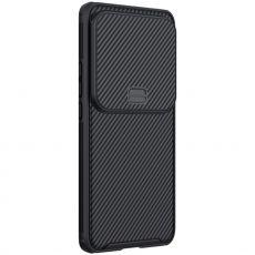 Nillkin CamShield Armor Xiaomi Mi 11 Ultra black