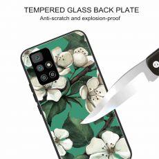 LN suojakuori Xiaomi Redmi 10 Kuva 9