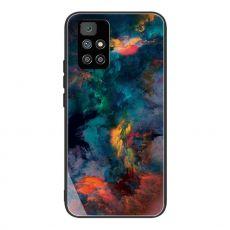 LN suojakuori Xiaomi Redmi 10 Kuva 8