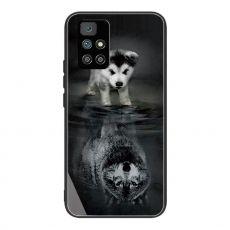 LN suojakuori Xiaomi Redmi 10 Kuva 5