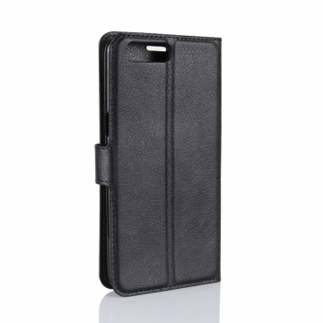 Luurinetti ZenFone 4 Max ZC554KL laukku black