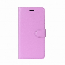 Luurinetti ZenFone 4 Selfie Pro laukku purple