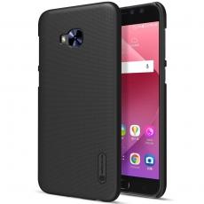 Nillkin ZenFone 4 Selfie Pro Super Frosted black