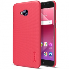 Nillkin ZenFone 4 Selfie Pro Super Frosted red