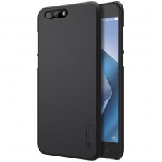 Nillkin ZenFone 4 ZE554KL Super Frosted black