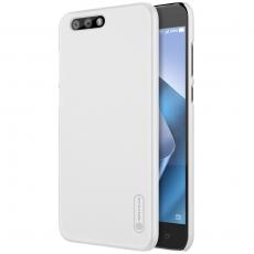 Nillkin ZenFone 4 ZE554KL Super Frosted white