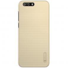 Nillkin ZenFone 4 ZE554KL Super Frosted gold