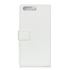 Luurinetti ZenFone 4 Pro ZS551KL laukku white