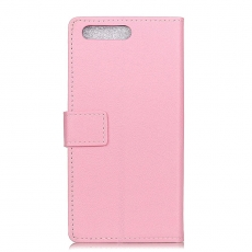 Luurinetti ZenFone 4 Pro ZS551KL laukku pink