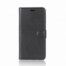 Luurinetti ZenFone 4 Max ZC520KL laukku black