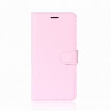 Luurinetti ZenFone 4 Max ZC520KL laukku pink