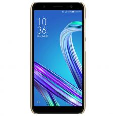 Nillkin Super Frosted ZenFone Max ZB555KL gold
