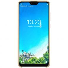 Nillkin Super Frosted ZenFone Max Pro M2 gold