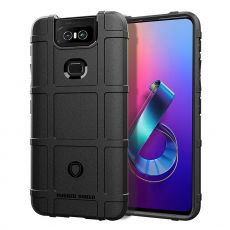 LN Rugged Shield Asus Zenfone 6 ZS630KL Black