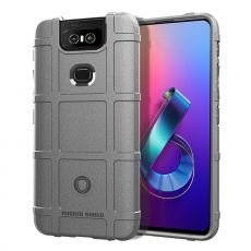 LN Rugged Shield Asus Zenfone 6 ZS630KL Grey