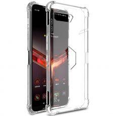 Imak läpinäkyvä Pro TPU-suoja ROG Phone II