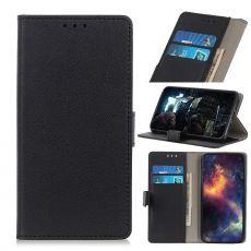 LN Flip Wallet ROG Phone II black