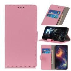 LN Flip Wallet ROG Phone II pink