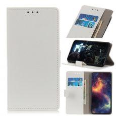 LN Flip Wallet ROG Phone II white