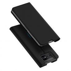 Dux Ducis Business-kotelo ZenFone 7/7Pro