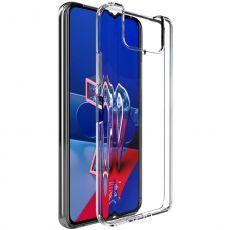 Imak läpinäkyvä TPU-suoja ZenFone 7/7Pro