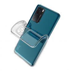 Imak läpinäkyvä TPU-suoja ROG Phone 5