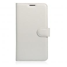 Luurinetti laukku ZenFone 3 Max ZC553KL white