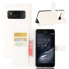 Luurinetti laukku ZenFone AR ZS571KL white