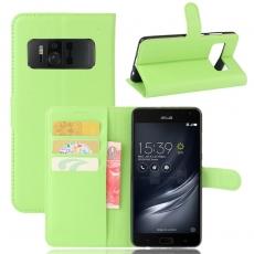 Luurinetti laukku ZenFone AR ZS571KL green