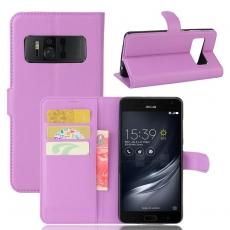 Luurinetti laukku ZenFone AR ZS571KL purple