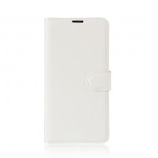 """Luurinetti laukku ZenFone Live 5"""" ZB501KL white"""