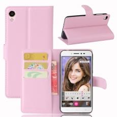 "Luurinetti laukku ZenFone Live 5"" ZB501KL pink"