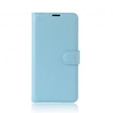 "Luurinetti laukku ZenFone Live 5"" ZB501KL blue"