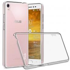 """IMAK läpinäkyvä kuori ZenFone Live 5"""" ZB501KL"""