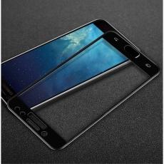 IMAK lasikalvo Samsung Galaxy J7 2017 black