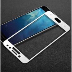 IMAK lasikalvo Samsung Galaxy J7 2017 white