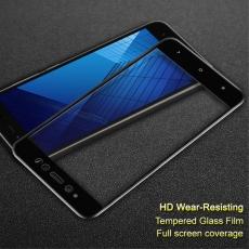 IMAK lasikalvo Xiaomi Redmi Note 5A black