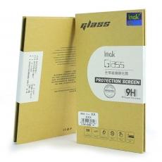 IMAK ZenFone 4 ZE554KL lasikalvo white
