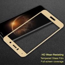 IMAK lasikalvo Huawei Honor 6X gold