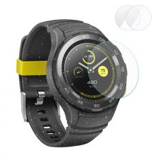 Hat-Prince Huawei Watch 2 lasikalvo