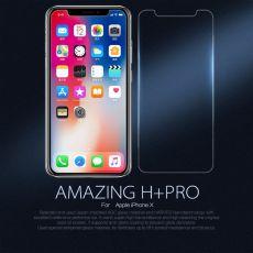 Nillkin Amazing H lasikalvo Apple iPhone X
