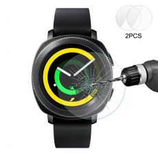 Hat-Prince lasikalvo Samsung Gear Sport