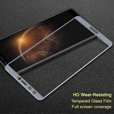 IMAK lasikalvo Huawei Honor 9 Lite grey