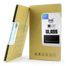 IMAK lasikalvo Sony Xperia XA2 black